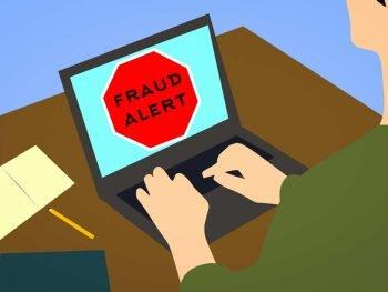 Fraud Prevention tips